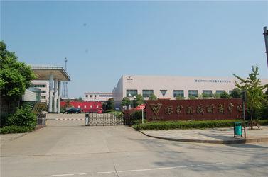 Κίναεγκατάσταση γεώτρησης διατρήσεων αντιολισθητικών αλυσίδωνεπιχείρηση